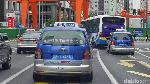 Keren! Di China Bus Listrik Sudah Beroperasi