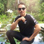 Jorge Lorenzo Sebenarnya Masih Bisa Bersaing di MotoGP, tapi...