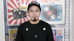Mediasi Bams Eks Samsons dan Mikhavita Wijaya Dipastikan Gagal