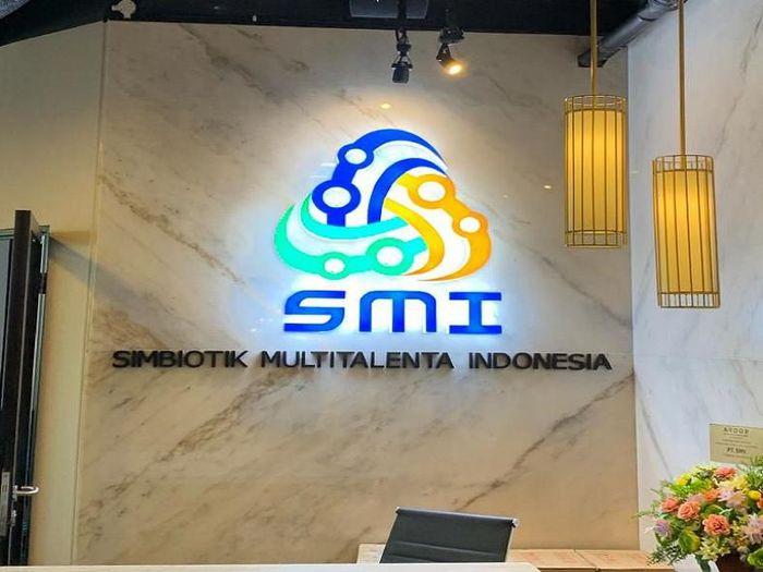 Foto: Dok. PT SMI