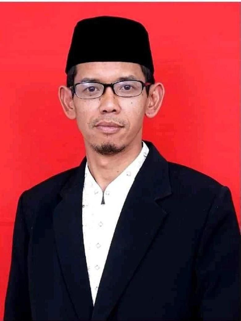 Hilang 2 Pekan, Kades Terpilih Fauzi Disebut Tak ke Walhi Semarang