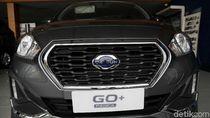 Berkaca dari Datsun, Kalau Mau Bertahan di RI Harus Bisa Ekspor
