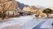 Tips Liburan Musim Dingin di Korea Selatan