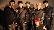 Chen Menikah, SM Entertainment Ungkap Kelanjutan Aktivitas EXO