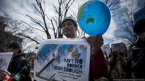 Jepang dan Rahasia Kelam di Balik Rumah Tahanan Para Imigran