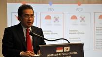 Ke India, Mendag Bakal Bahas Peningkatan Perdagangan US$ 50 Miliar