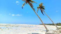 Cantiknya Masalembu yang Dijuluki Segitiga Bermuda Indonesia