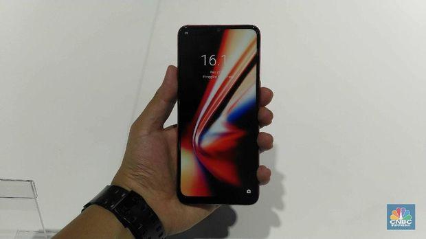 Realme X2, Realme 5s & Vivo S1 Pro, Mau Pilih Mana?