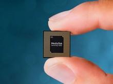 Chip 5nm Mediatek Baru Rilis 2022