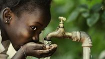 Warga Kenya Kini Bisa Menyuling Air Laut Jadi Air Minum