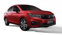 Honda Siapkan Mobil 1.000 cc Turbo untuk Indonesia