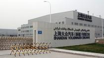 VW Bantah Tuduhan Eksploitasi Buruh Mobil Uighur di Xinjiang