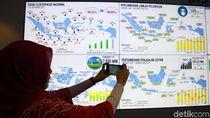 Data sebagai Kekayaan Baru Bangsa, Fiksi?