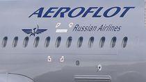 Pilot Kena Serangan Jantung, Pesawat Maskapai Rusia Mendarat Darurat