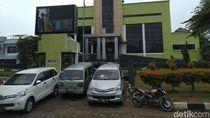 95 Ribu Warga Bogor Belum Punya e-KTP, Dukcapil: Hanya 500 Blangko Per Bulan