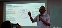 Faktor yang Tentukan Keberhasilan MRT Jakarta di Indonesia