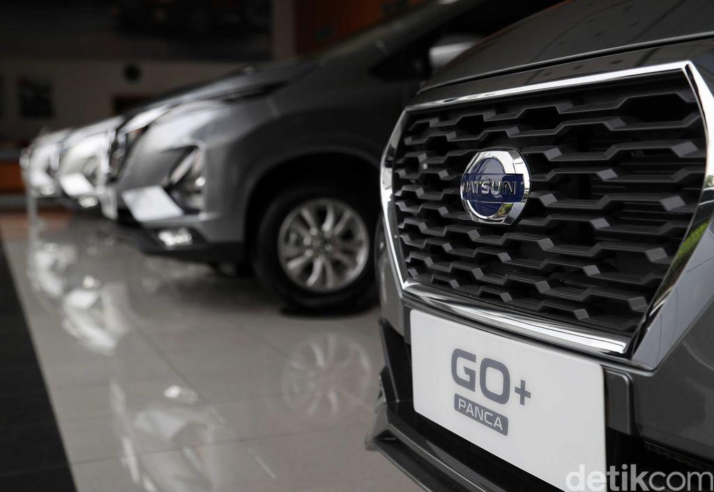 Datsun, dikabarkan bakal menyudahi produksi mobilnya di Indonesia. Artinya, Datsun bakal menyerah di persaingan otomotif Indonesia.