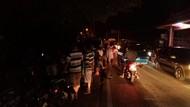 Diduga Depresi, Pria di Jember Lompat dari Mobil yang Sedang Melaju