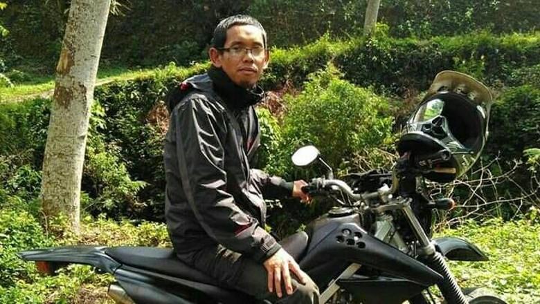 Keberadaannya Dilacak Polisi, Fauzi Menang Mutlak Pilkades di Banjarnegara
