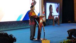 Mahfud Soroti Banyak Lembaga Tak Jalankan Rekomendasi Ombudsman