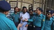 Bangladesh Hukum Mati 7 Teroris Serangan Terhadap Warga Asing Tahun 2016