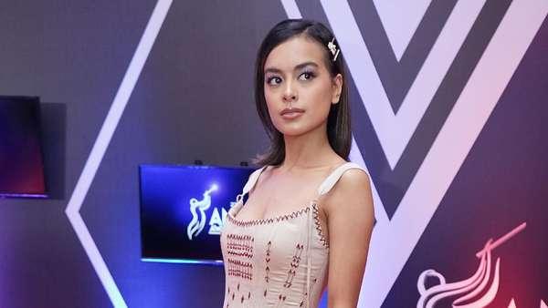 Siti Badriah, Brisia Jodie, Marion Jola hingga Eva Celia