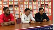 Barito Putera Enggan Terkecoh Rekor Buruk PSM Makassar