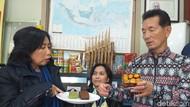 Nastar & Lapis Legit RI Bakal Rambah Pasar Korea