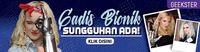 Robot Gantikan Eselon III dan IV, Jubir: Mimpi Pak Jokowi