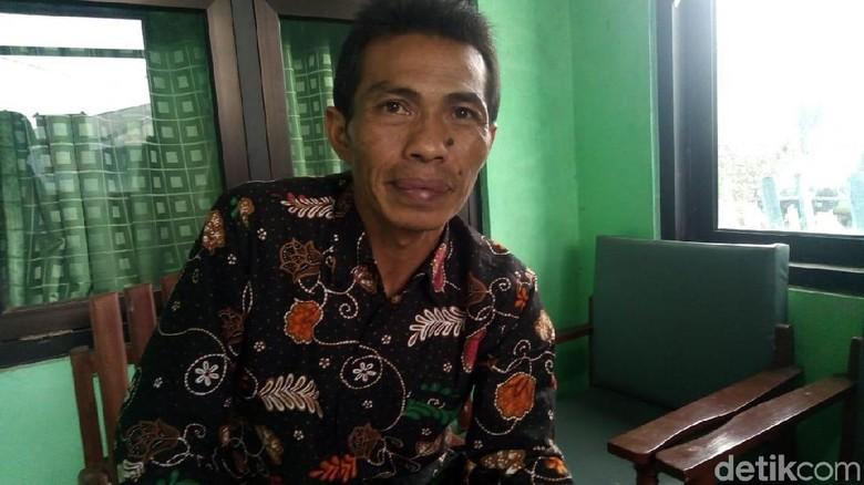 Hilangnya Kades Terpilih di Banjarnegara Diyakini Tak Terkait Pilkades