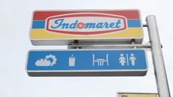 Ini Dasar Hukum Indomaret Terapkan Parkir Gratis di Bekasi