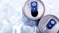 Bagaimana Minuman Energi Bisa Sebabkan Gagal Jantung? Ini Penjelasannya