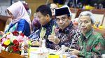 Menag Usulkan Biaya Haji 2020 Rp 35 Juta