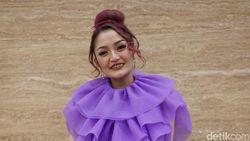 Akhir Tahun Kerjaan Padat, Siti Badriah Ingin Liburan bareng Suami