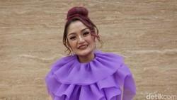 Konten Boy William dan Lesti Kejora Bikin Siti Badriah Meradang