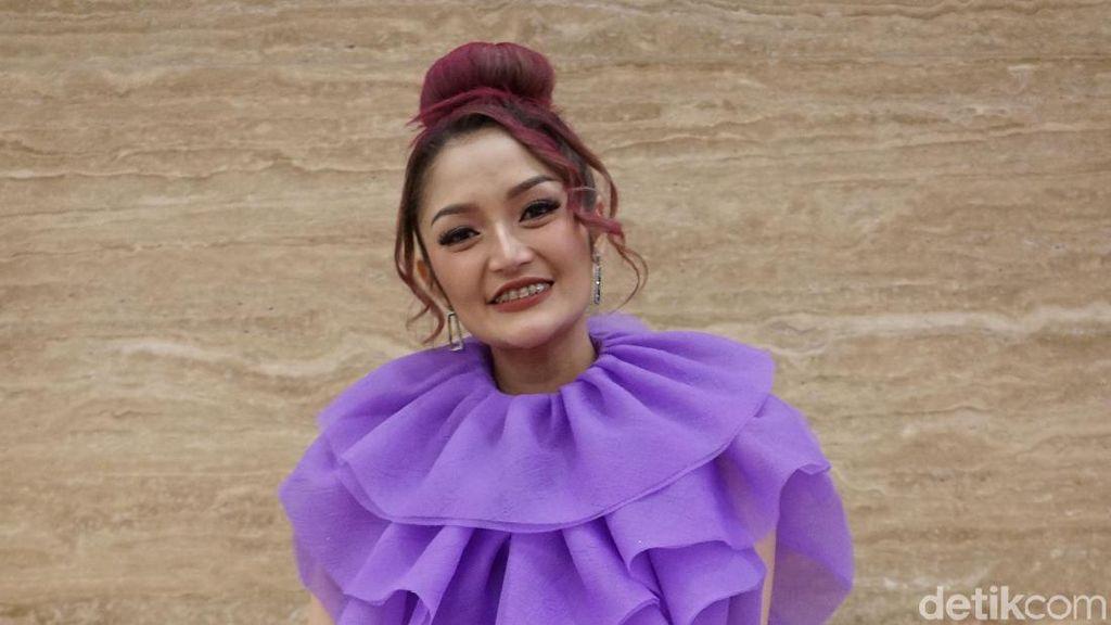 Siti Badriah Ingin Hidup Bebas, Niat Pindah ke Bali