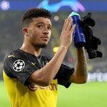 Reus: Sancho Lebih Baik Bertahan Dulu Saja di Dortmund