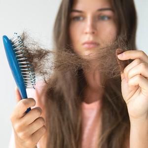 LG Rilis Helm Ajaib yang Bisa Menumbuhkan Rambut