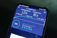Oppo Uji Panggilan 5G Pertama di Indonesia