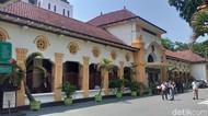 Warga Surabaya Ini Gugat Kenaikan Iuran BPJS Kesehatan ke MA