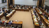 Kemenag Usulkan Biaya Haji 2020 Rp 35 Juta ke DPR