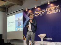 Tantangan Jadi Jagoan eSport di Indonesia