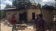 Joget Bersenggolan Picu Bentrok di Buton, 1 Orang Tewas