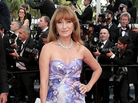 Bond Girl Jane Seymour Suarakan Saatnya Agen 007 Perempuan
