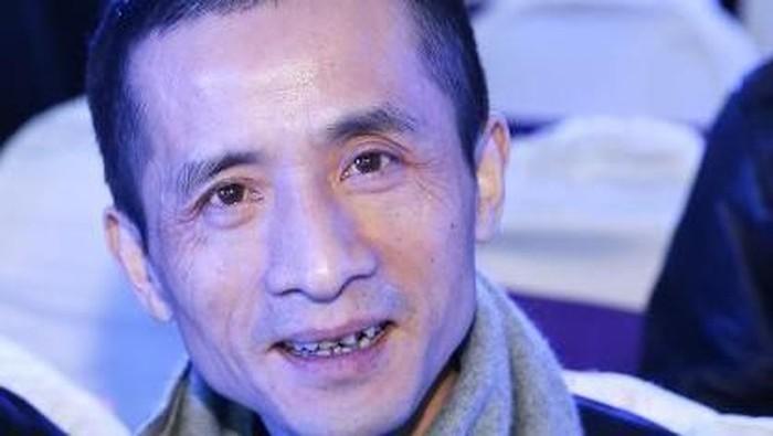 Jiang Jianqi
