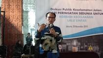 Cegah Lalin Carut-Marut, Pemprov DKI Diminta Siapkan Jalur Khusus Motor