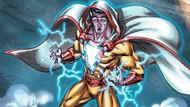 DC Beri Kekuatan Lebih pada Shazam