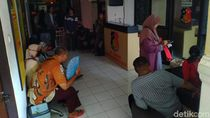 Puluhan Korban Investasi Bodong di Mojokerto Tagih Penanganan Kasus ke Polisi