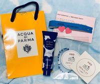 So Sweet, Chanyeol Habiskan Hampir Rp 300 Juta Beli Hand Cream untuk Fans