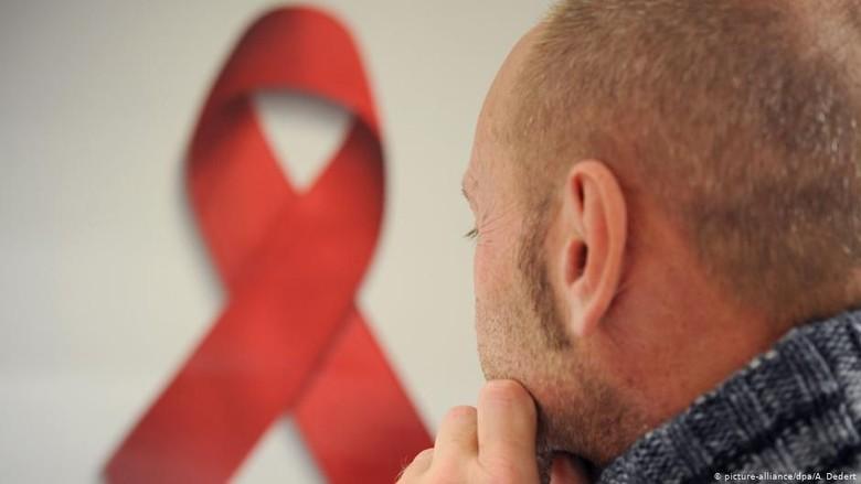 Bank Sperma di Selandia Baru Terima Donor dengan HIV Positif